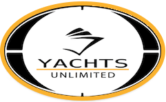 yachtsunlimited.net logo